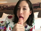 HD-720Pの香港混血网红女神性幻想道具自慰高潮