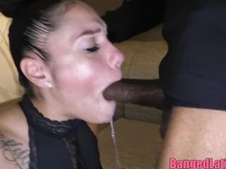 BangedLatinasXXX-Bella Davina Gets Fucked