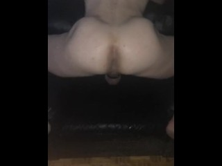 download audio phone sex black tranny on the live bust