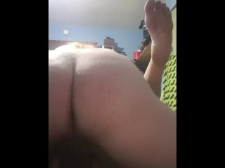 Amateur creampies samira local chubby slut butt fuck anal slut amateur bbw anal