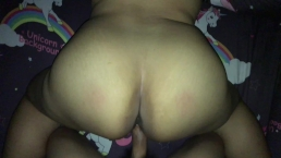 BBW slut Thai girl