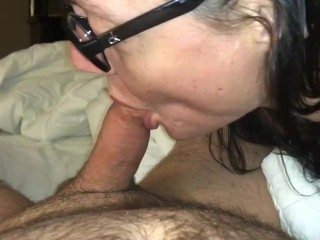 Download video porn xhamster amazing blowjob with huge load facial adult toys point of view blowjo