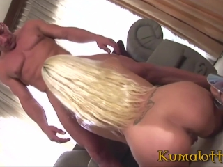 losing my anal virginity to step daddy