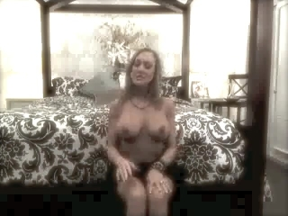 Brandi Love Domination webcam action