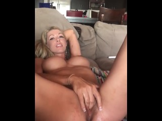 Dick fucking videos two milfs sucking my bbc bbc bigdick deepthroat sluts verified interr