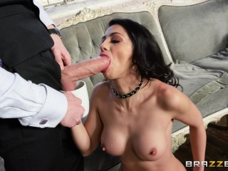 Female hands free masturbation brazzers latina julia de lucia gets analized by her psychologist , brazzers doctor patient psychologists big tits busty