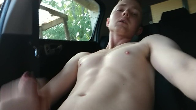 Gay geroge funeral home iowa city Teen jerking off in my car at home in public view