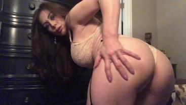 podvádění manželky porno