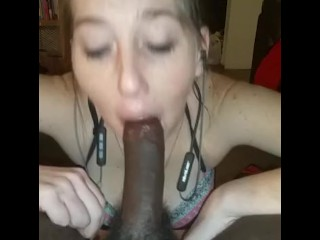 Fuck My Husband Pictures And Videos She Suck My Bbc So Dam Good Must Watch Pov