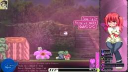 Ayura Crisis Goblins Stage 1 - Viko Plays
