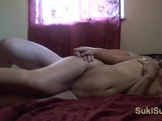 cum wewnątrz seks wideo