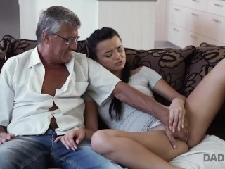 Amatuer body cumshot compilation movies brazzers - slutty busty bell hope rachel roxxx fucks for her tip braz