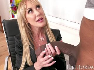 Escorts erotic massages las vegas craiglist jules jordan brandi love provides an insurance policy fo