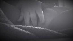 Midnight Orgasm