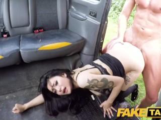 lil ázsiai pornó nagy vastag ében leszbikusok