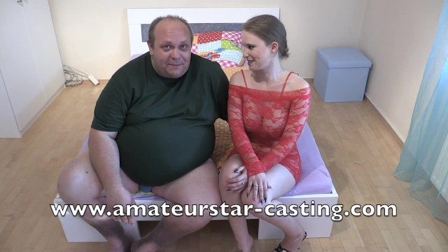 Fucking windows media free clips 300kg fettack fucks 25 piercing-steffi