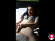 Smoking Jewels Smoking Masturbation 2