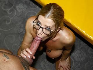 videos fesses lagraulet nicolas photos webcam nue sexy en video saint striptease femmes omo porno nues