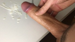 Cum Compilation Of The Year