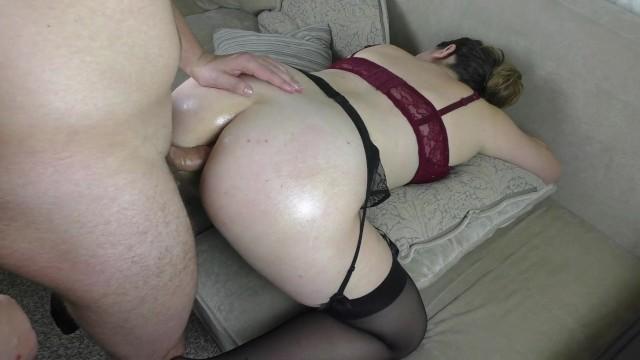 Amateur sex hard nipples