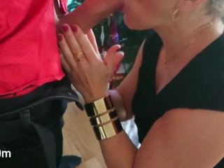 The Sexyest Pussy Ass Fucked, Free Milf Porn Videos.Com Fetish