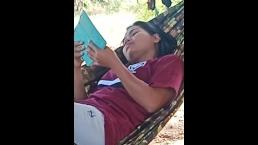 japanese-teen japanese thai indian indonesia sex-mom mom thai-hooker hooker