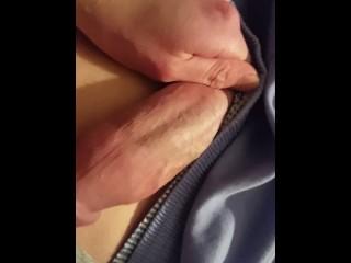 vianoce boner
