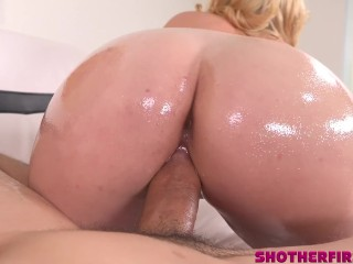Perfect Naked Boobies Fucking, 18 year old Taylor Blake In her first ever porn shoot- Shot Her First Big