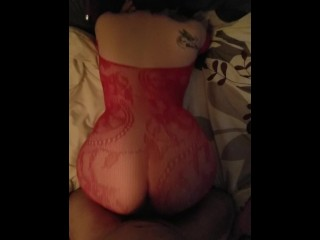 Girl girl sex vedio wife creaming for her favorite bbc hotwife amateur wife domywhitewife