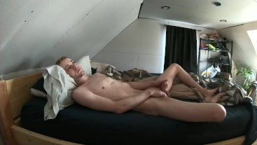Small Town Gay Boy Turned Radical Pornstar [Onlyfans.com/Flint-Wolf]