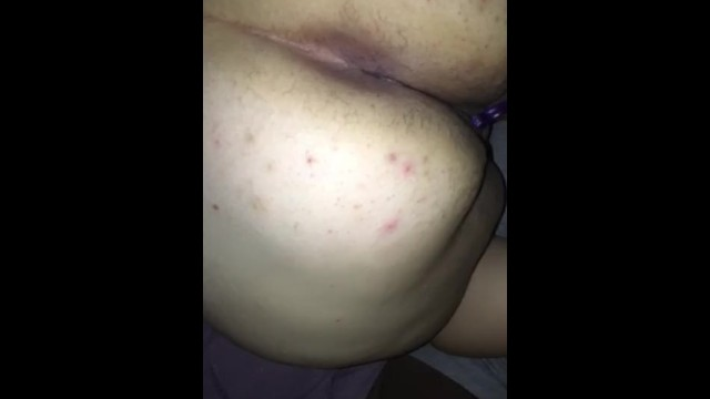 Thick Wife Cheating Bbc