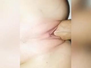 Femdom cock bondage toons