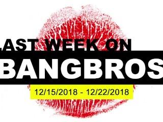 Blake rose freeones last week on bangbros.com 12/15/2018 12/22/2018, bangbros bang bros holly hendrix ricky