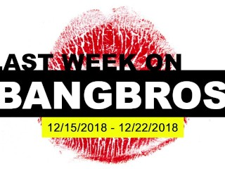Blake rose freeones last week on bangbros.com 12/15/2018 12/22/2018, bangbros bang bros holly hendri