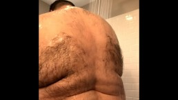 shower preview