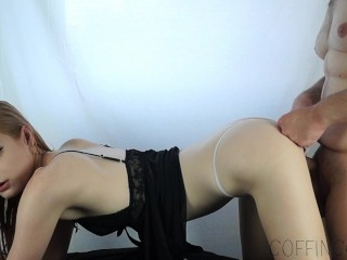 Best porn actress pics and video attacked in la bdsm bondage bondage