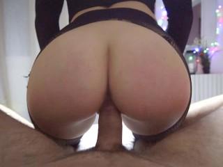 The Body Xxx Porn Movies Gli Adolescenti Di 18 Anni Si Fottono Duramente Dopo Il Primo Appuntamento,
