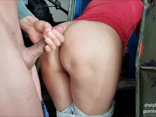 video trans porno gratis sesso salerno