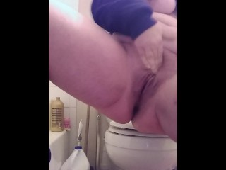 Accidentally fucked my friends busty mom