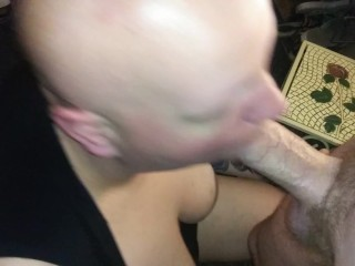 Tori black fuck black dick dp