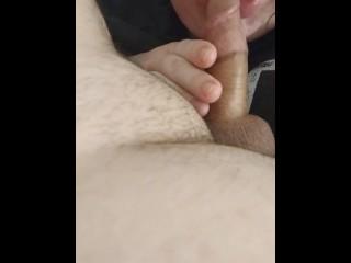 Free amature nude pic