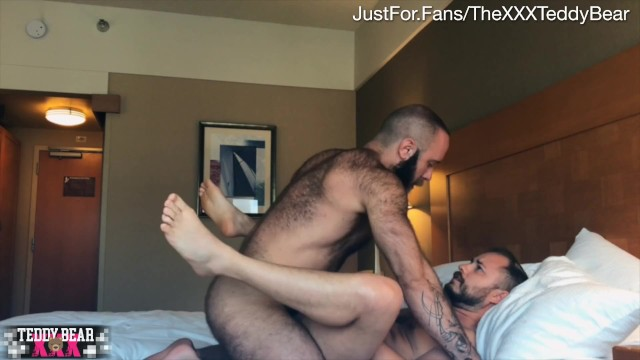San francisco gay s m club - Topping aaron burke in san fran
