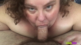 Suck My Cock You Fat Tinder Whore