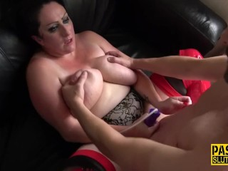Cherokee da butt tied up real sub squirts, pascalssubsluts kink bdsm orgasm squirting fetish