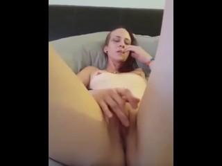Jennifer walcott nude sex