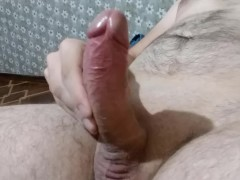 Edging and emptying balls with multiple cumshots