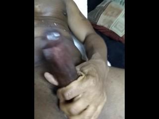 Chippi d fucking brian pumper