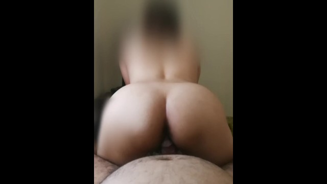 Maria do ceu whitaker pocas nude Sharmaine ceu tourism student big butt