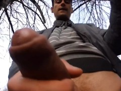 Kissing with you with my cum on your lips ( cum on camera lens ,cum taste )