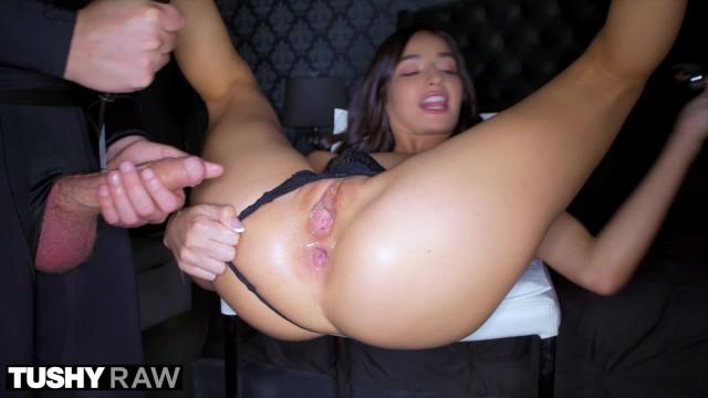 Download free nigeria sex video-5393